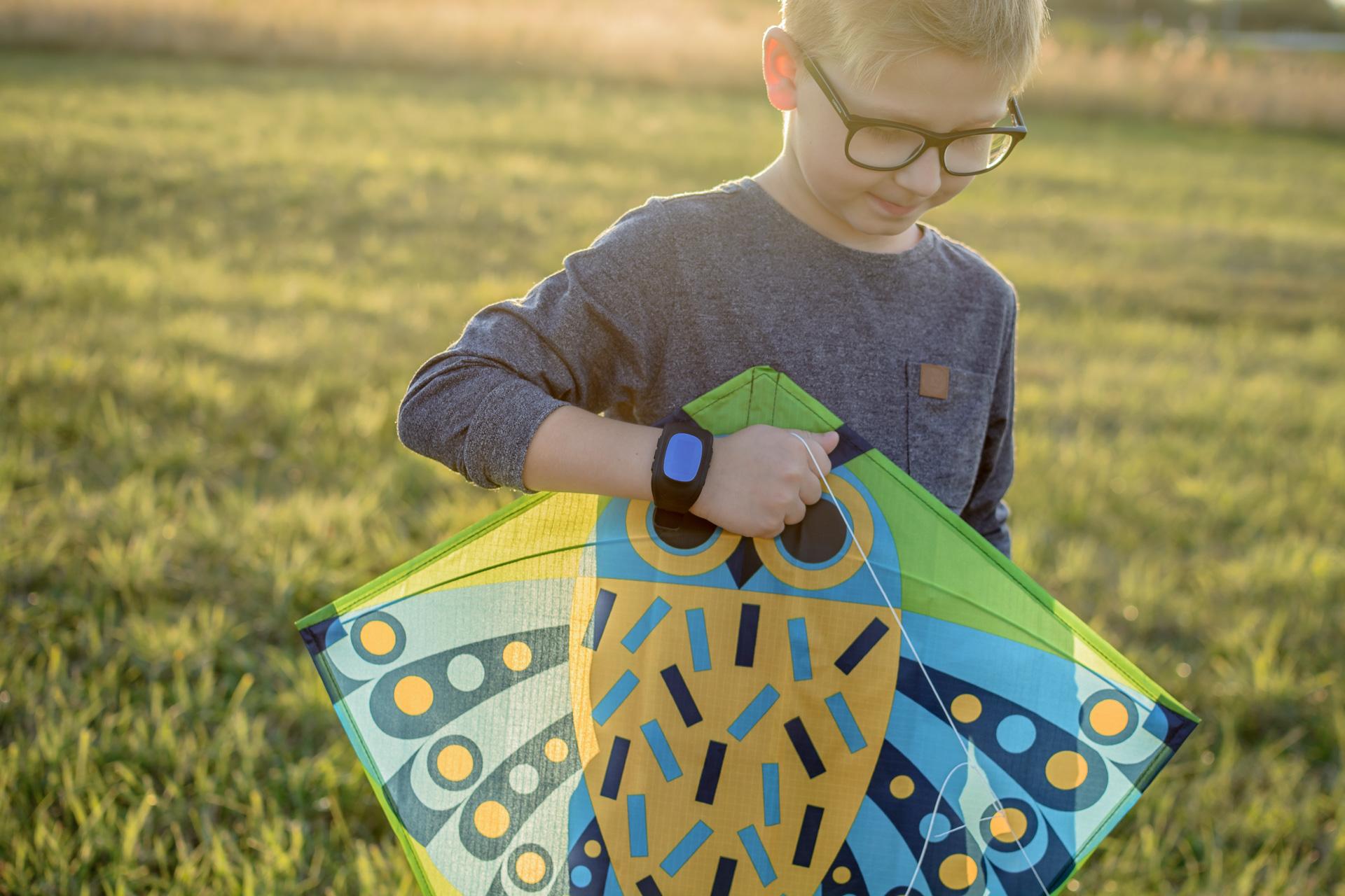 Jak przygotować dziecko na wyjście do szkoły
