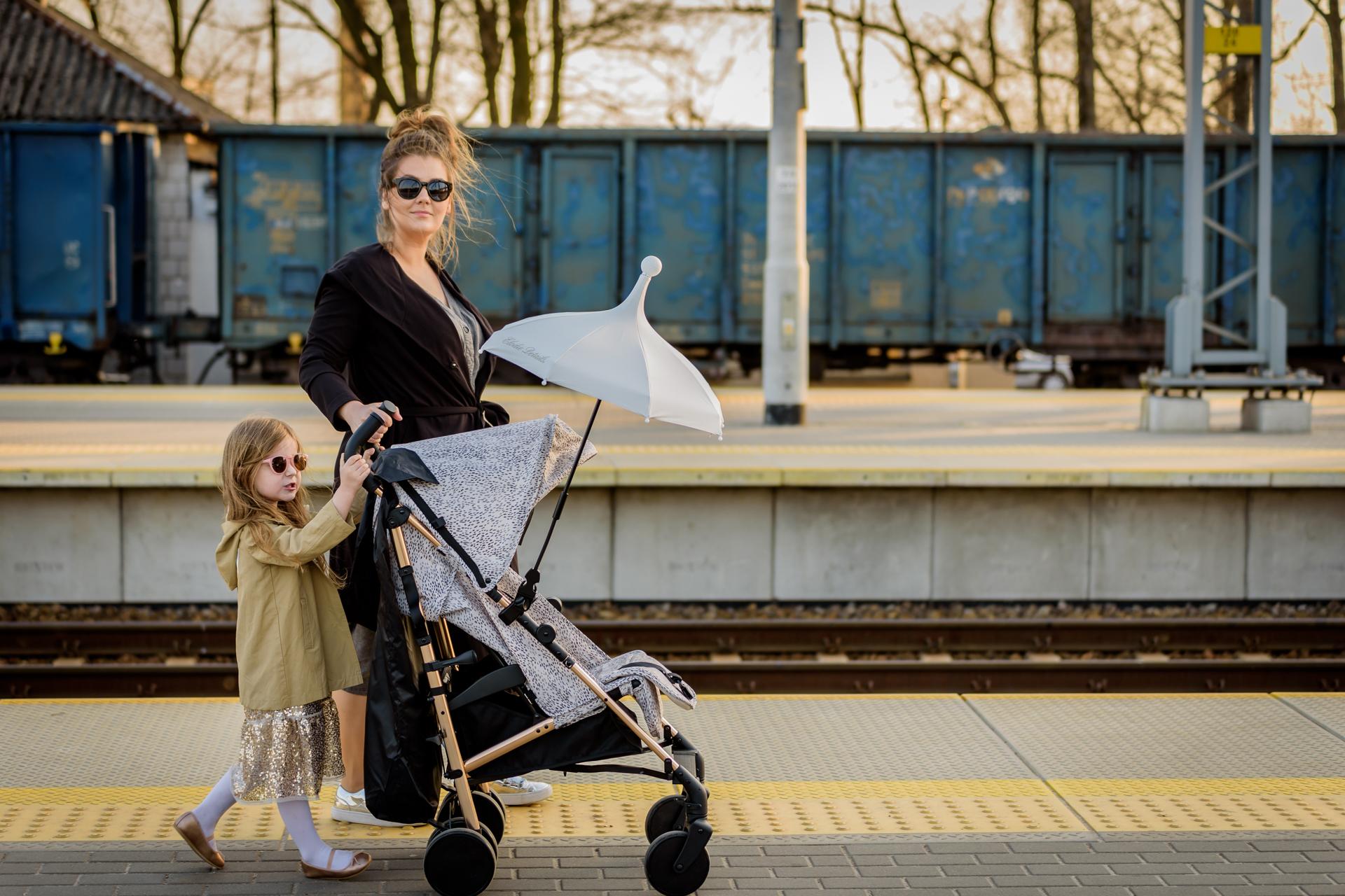 Stockholm Stroller 3.0 Elodie Details