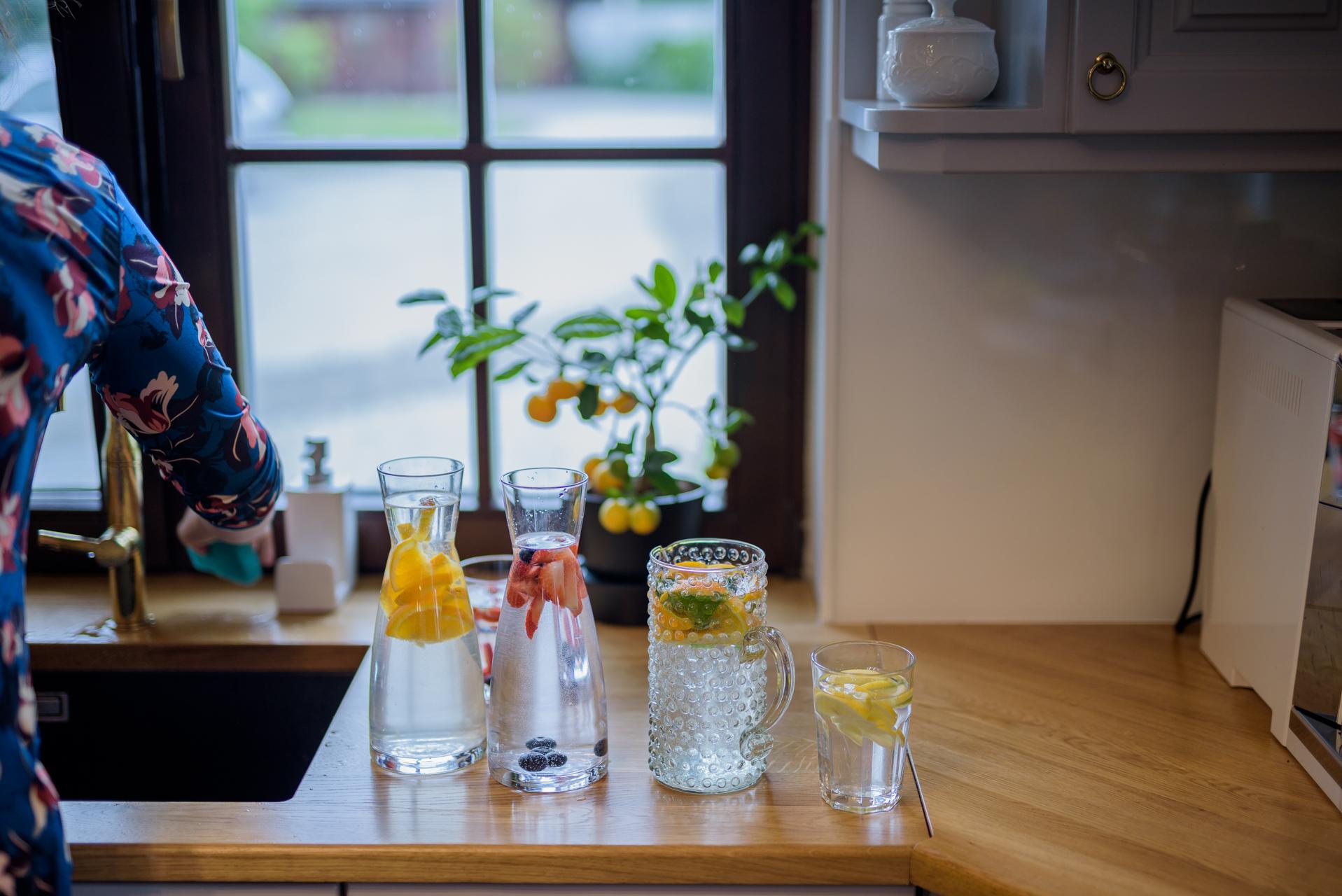 Zero waste w domu