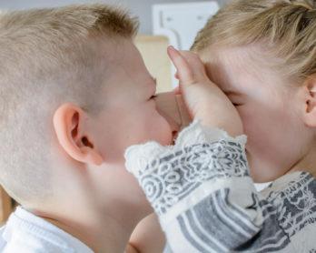 5 rzeczy, które przy trzecim dziecku zrobię zupełnie inaczej!