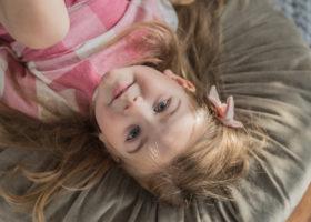 Ile jesteś w stanie dać dziecku… dla świętego spokoju? Wszystko?