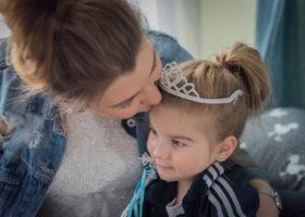 Magiczne atrybuty matki, o których już dawno powinnaś wiedzieć